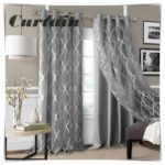 gray-elrene-blackout-curtains-23033gry-64_1000