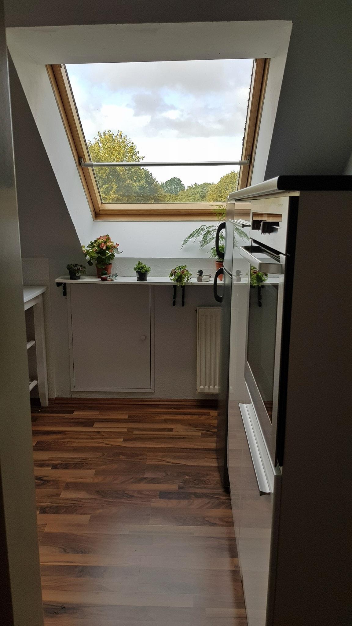 Οι δικές φωτογραφίες από τις κουζίνες σας!