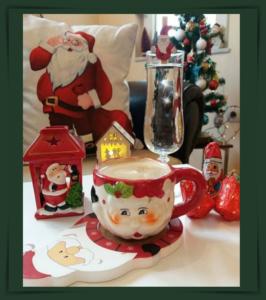 Χριστουγεννιάτικα δωράκια για μικρούς και μεγάλους!