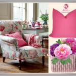 pirgianaki-pink