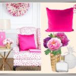 pirgianaki-pink flower 12