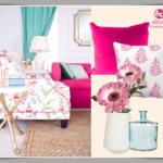 pirgianaki-pink flower