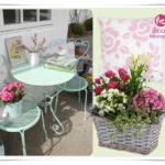garden426